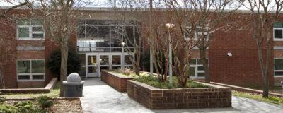 Fostering Excellent Public Schools
