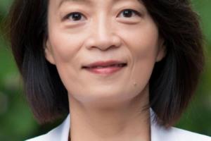 Hongbin Responds to Social Media Criticism
